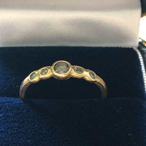 Sweet Olive Jewelry